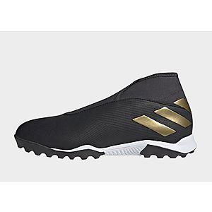 buy popular 2e3b6 72681 adidas Performance Nemeziz 19.3 Turf Boots ...