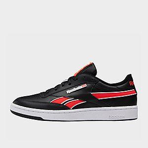 best sneakers d4689 cfb24 Reebok Club C Revenge Plus Shoes
