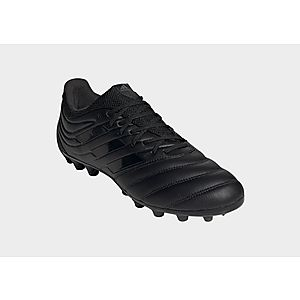 5857a1a13 adidas Performance Copa 19.3 Artificial Ground Boots adidas Performance  Copa 19.3 Artificial Ground Boots