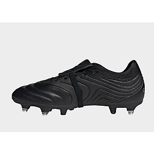 20576325d Football Boots   Astro Turf Trainers & Boots   Men's   JD Sports