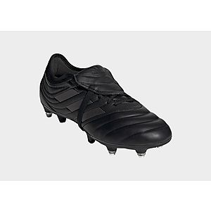 11d82c505 Football Boots   Astro Turf Trainers & Boots   Men's   JD Sports