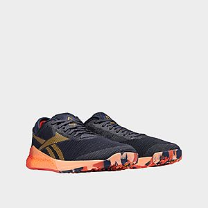 bdfc2d9d5755a Women's Fitness Trainers and Footwear | JD Sports