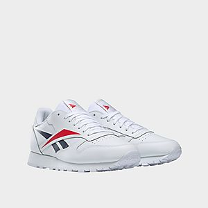 5e952930c0 Men - REEBOK Trainers | JD Sports