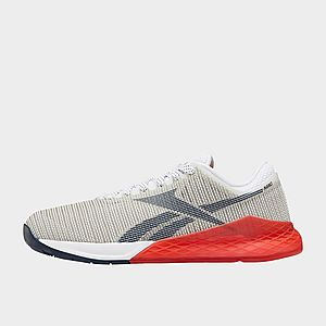 fe6bcacf85 Reebok Nano 9.0 Shoes