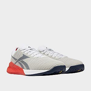 0cdfc29f83 Women's Fitness Trainers and Footwear | JD Sports