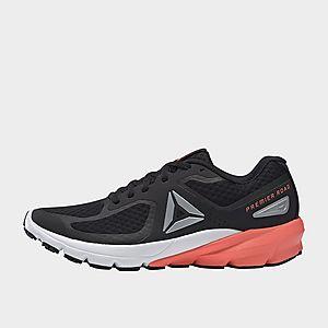 4c36a66d6c REEBOK Premiere Road Shoes