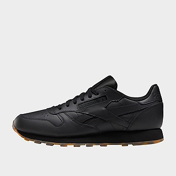 Men's Reebok | Trainers, Reebok Classic & Clothing | JD Sports