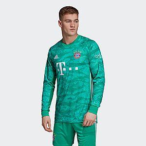 hot sale online ea715 075aa Replica Shirts & Jerseys   JD Sports