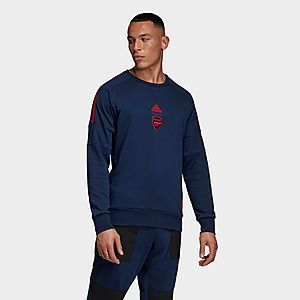 the best attitude 4921a a179d adidas Performance Arsenal Seasonal Special Sweatshirt