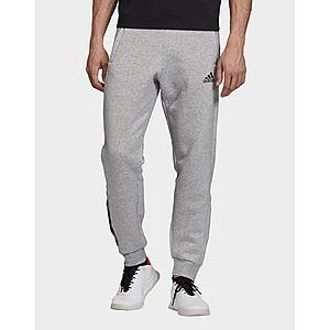93ac4a771ccc Men's Tracksuit Bottoms, Jogging Bottoms & Track Pants   JD Sports