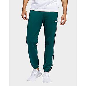 9fd09b752 Men's Tracksuit Bottoms, Jogging Bottoms & Track Pants   JD Sports