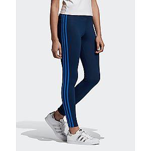 cd41eca62e2be8 adidas Originals 3-Stripes Leggings adidas Originals 3-Stripes Leggings