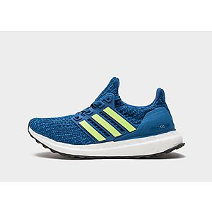 the best attitude f93fe 0e73b adidas Ultra Boost | Uncaged, Clima, Parley | JD Sports