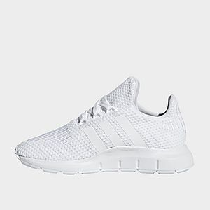 new product 719bd 3bc7b adidas Originals Swift Run Shoes