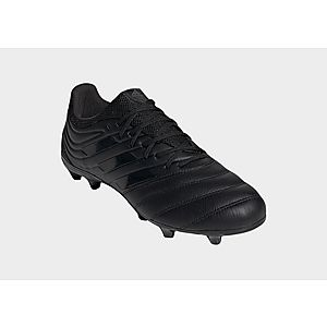 52e17cc22 Football Boots | Astro Turf Trainers & Boots | Men's | JD Sports