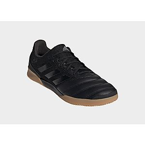 c19a3c14c Football Boots | Astro Turf Trainers & Boots | Men's | JD Sports