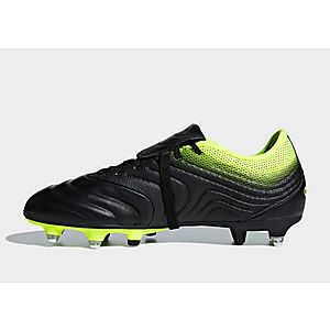 b40964753fd0 Football Boots | Astro Turf Trainers & Boots | Men's | JD Sports