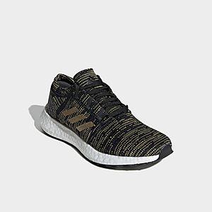 1d0d873aa3 Adidas Pureboost | JD Sports