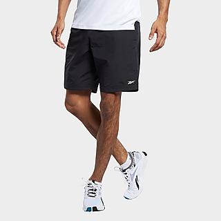 Reebok Training Essentials Utility Shorts