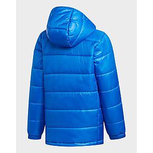 ae4ceac40 Kids' Coats & Jackets | Girl's & Boy's Coats & Jackets | JD Sports