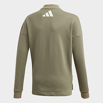 Junior Clothing (8 15 Years) Sweatshirts | JD Sports