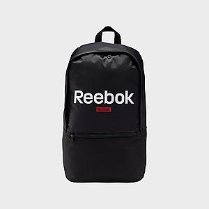 c5c283fa04 Reebok Supercore Backpack