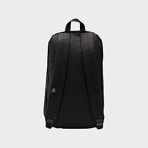 e982c7cc5c Men - REEBOK Bags | JD Sports