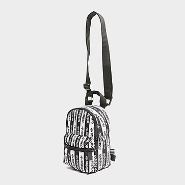 Women Adidas Originals Bags & Gymsacks | JD Sports
