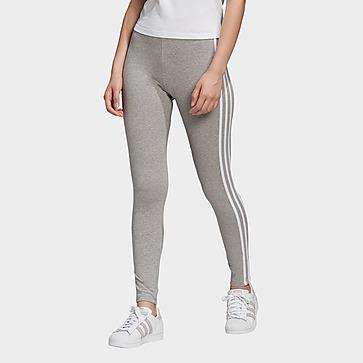 where can i buy famous brand super specials Women - Adidas Originals Leggings   JD Sports
