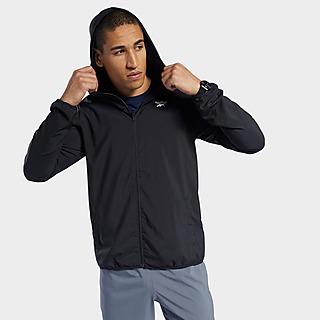 Reebok Training Essentials Jacket