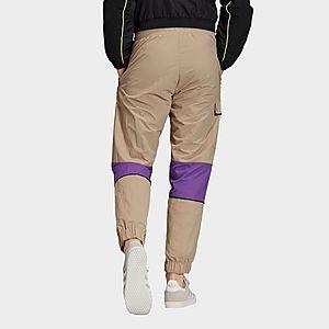 PantsJd Originals Sports Track Adidas Men j354RAqL