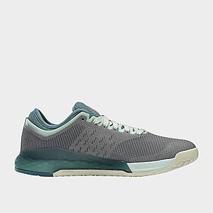 a7134a3c Reebok Nano 9.0 Shoes