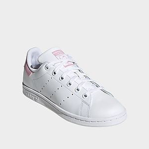the latest a27ed 69895 adidas Stan Smith | Primeknit, Vulc, Recon | JD Sports