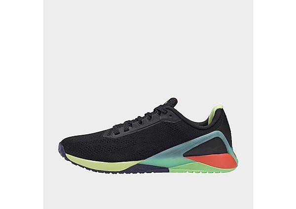 Reebok nano x1 shoes - Black - Womens