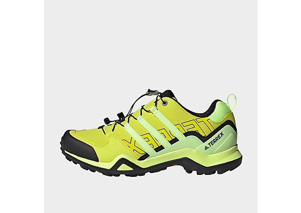 adidas Terrex Swift R2 Shoes - Acid Yellow