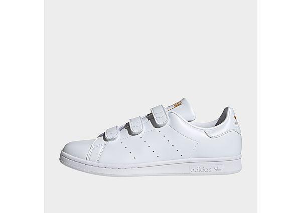 adidas Originals Stan Smith Shoes - Cloud White