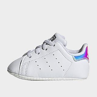 adidas Originals Stan Smith Crib Shoes