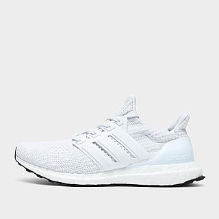 Men Running Shoes Jd Sports