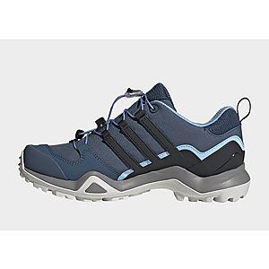huge discount a45a8 25bf4 adidas TERREX Terrex Swift R2 GTX Shoes ...