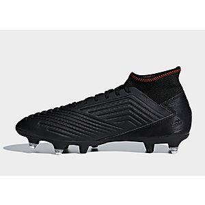 7f1cc9852e06 adidas Predator | Tango, Energy Mode, SkyStalker | JD Sports
