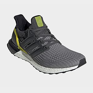 the best attitude db9c5 607c2 adidas Ultra Boost | Uncaged, Clima, Parley | JD Sports