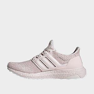 buy popular 00487 af541 adidas Performance Ultraboost Shoes