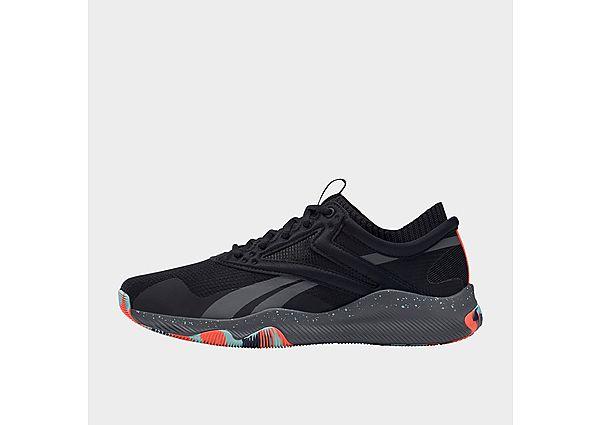 Reebok reebok hiit shoes - Core Black - Mens