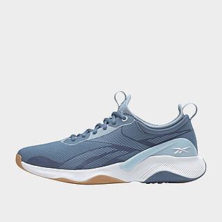 Reebok reebok hiit training 2 shoes