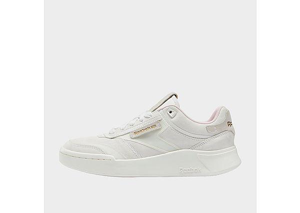 Reebok club c legacy shoes - Cloud White - Womens