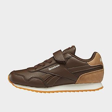 Reebok reebok royal classic jogger 3 shoes