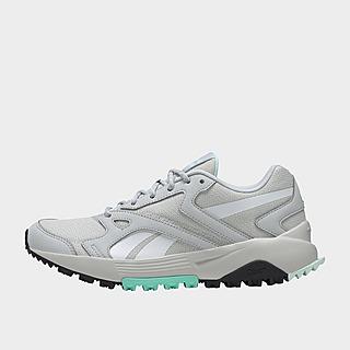 Reebok lavante terrain shoes