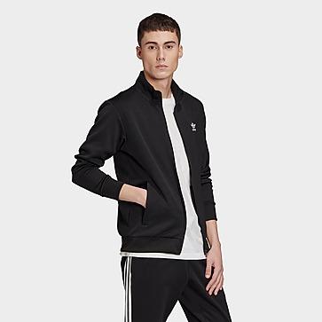 Men Adidas Originals Track Tops | JD Sports