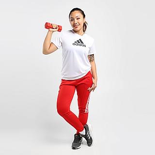 adidas Primeblue Designed 2 Move Logo Sport T-Shirt
