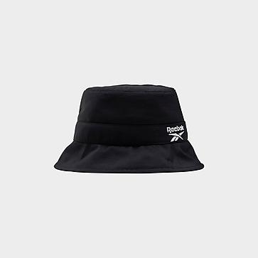 Reebok classics foundation bucket hat